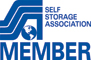 Logo_SSAMember-Reflex-samll