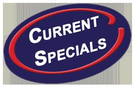 Current-Specials